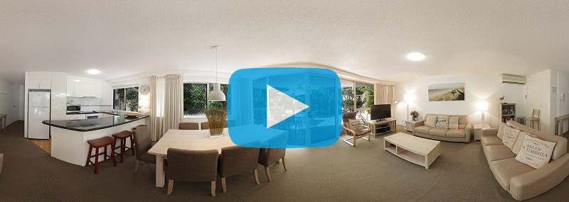click here for more 360 virtual tours